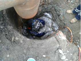 市政水利工程6