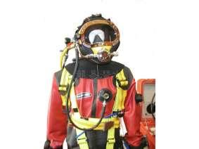 水下有线通讯KMB